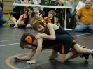 Beatrice Novice Tournament