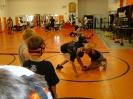 wrestling_camp_08_008
