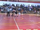 Fairbury Tournament