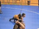 wrestling_feb_2008_014