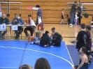 wrestling_feb_2008_018