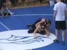 wrestling_feb_2008_019