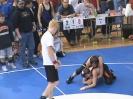 wrestling_feb_2008_020