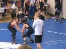 wrestling_feb_2008_023