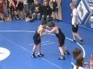 wrestling_feb_2008_025
