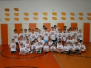 9th annual Beatrice Wrestling Camp