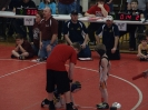 Dorchester Tournament