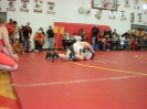 Fairbury tournament