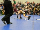 Plattsmouth Wrestling Club Tournament