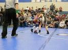 Plattsmouth Wrestling Club Tournament