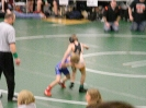 Syracuse Wrestling Tournament