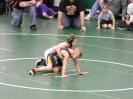 Syracuse Wrestling Tournament
