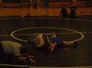 Indigo Wymore tournament