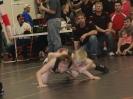 Beatrice Invitational Tournament