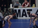 Huskerland Duals 6th - 8th