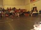 Wymore/Southern Tournament