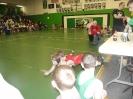 Wilber-Clatonia Tournament